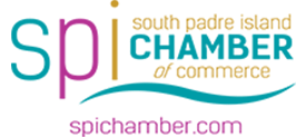 South Padre Island Chamber of Commerce